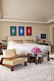 Interior Design Suite by Modern Master Bedroom Design Ideas With Luxury Lamps White Bed