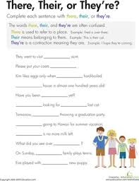 best 25 vocabulary worksheets ideas on pinterest spelling