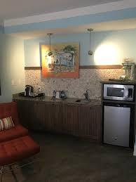 margaritaville home decor book margaritaville island hotel gatlinburg pigeon forge hotel