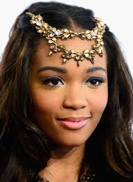 forehead headband 50 interesting hair accessories to try