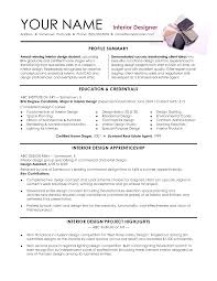 resume for graphic designer sample sample design resume medical surgical nurse sample resume 27 examples of impressive resume cv designs dzineblog com nina best solutions of interior design assistant sample resume with download resume sample resume