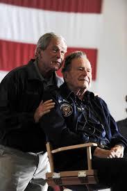 george h w bush date of birth president george h w bush a life of public service chicago