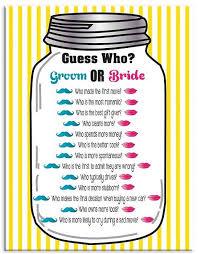 bridal shower game bridal shower games pinterest bridal