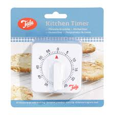 timer cuisine tala kitchen timer timers thermometers preserving kitchen