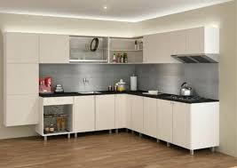 alternative to kitchen cabinets kitchen cabinets alternative kitchen cabinets storage on bedroom