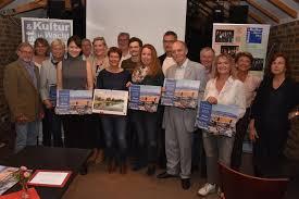 Kino Bad Godesberg Kalender Für Godesberg Und Wachtberg Termine Vom 26 Oktober Bis