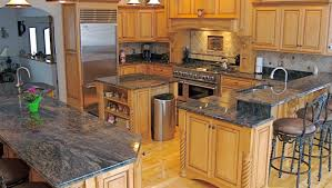 granite top kitchen island with seating kitchen unforeseen granite top kitchen island with seating