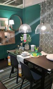Home Design Events Uk by Best 25 Tropical Mirrors Ideas Only On Pinterest Tropical