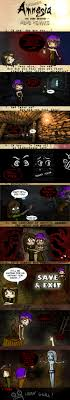 Amnesia Meme - amnesia meme by samira eos on deviantart