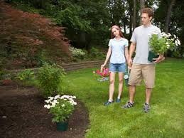 what do landscapers do how do landscapers analyze sites howstuffworks