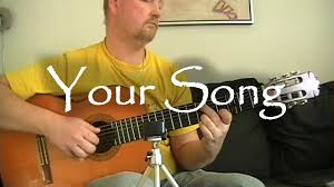 your song u2013 elton john fingerstyle guitar with tabs the glog