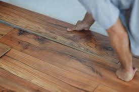 vinyl and laminate flooring marin county san rafael corte