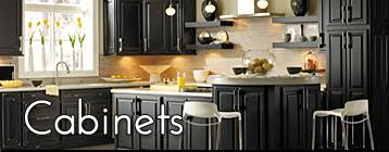 Hardwood Floor Kitchen Kitchen Cabinets Hardwood Flooring Usa Kitchens U0026 Flooring