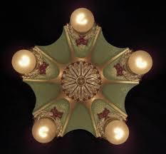 antique 1920 ceiling light fixtures flush ceiling light art deco ceiling designs