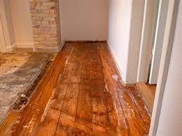 how to refurbish wood floors hardwood floors guide