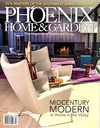 phoenix home and garden u2013 march 2016 alpentile glass tile pools