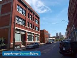 low income kansas city apartments for rent kansas city mo