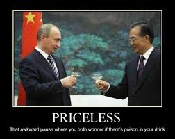 Vladimir Putin Meme - funny vladimir putin meme pic slightlyqualified com funny
