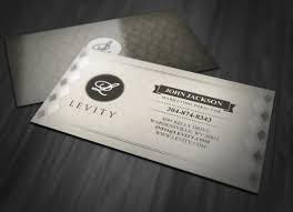 business card exle the best business card designs for printing