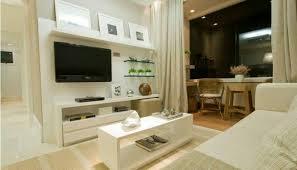 salas living room wall units dicas para salas pequenas kzablog casa e decoração homes