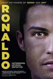 ronaldo 2015 movie fast free download get 2017 18 holllywood