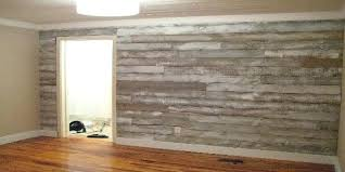 mobile home interior paneling mobile home interior paneling replacement wall panels for 1 inside