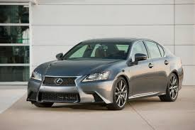 lexus hybrid suv issues lexus issues recall on 2013 gs 350 f sport