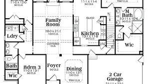 free small house floor plans free small house plans house plans free small home floor plans