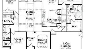 free small house plans house plans free small home floor plans