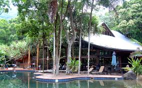 The Beach House Cape Tribulation by File Coconut Beach Resort 20051024 Png Wikimedia Commons
