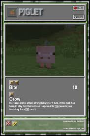 minecraft cards minecraft cards suggested by you created by me other fan