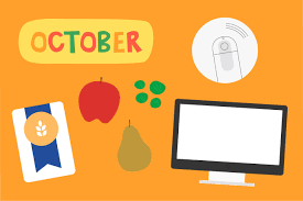Things New Homeowners Need To Buy The Best Things To Buy In October Brit Co