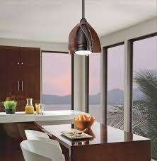 yale lighting cherry hill nj yale lighting concepts design cherry hill nj inspirational