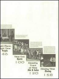 bryan high school yearbook explore 2000 bryan high school yearbook omaha ne classmates