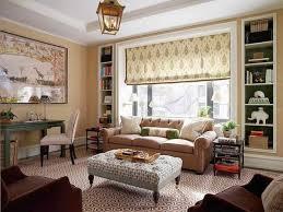 Victorian Livingroom Victorian Living Room Decorating Ideas Modern Victorian Living