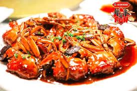 騁ag鑽e angle cuisine barbecue cuisine d 騁 100 images cuisine b騁on cellulaire 100