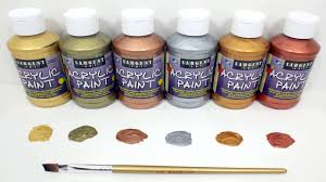 folkart acrylic paint in assorted colors 2 ounce promofai best