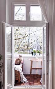 blumenhalter balkon balkon erweitern holz garten balkon design ideen