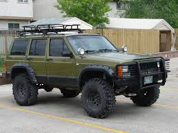 white jeep cherokee xj xj stuff pinterest white jeep jeep