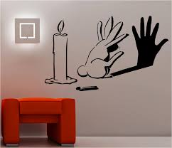catchy photo realistic 3d wall stickers an awesome series 3d wall stickers high quality photographs