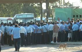 En Córdoba, los trabajadores tampoco dejamos pasar el ajuste