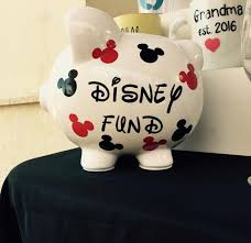 customized piggy bank baby 21 best personalized banks images on piggy banks