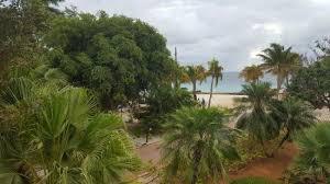 schiebetã r balkon plaza resort bonaire 3 9 2 333 updated 2017 prices