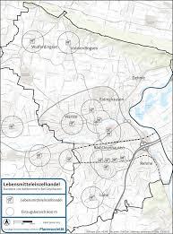 Klinik Am Rosengarten Bad Oeynhausen Masterplan Klimafreundliche Mobilität Pdf