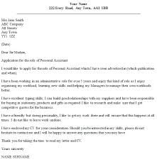 personal cover letters 28 images professional personal trainer