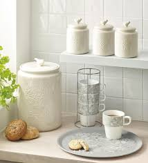 Kitchen Accessories Uk - 1815 best next kitchen decor inspiration images on pinterest