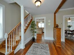 Crescent Stairs by 7 Crescent Street In Asheville North Carolina 28801 Mls 3151912