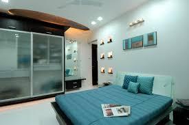 home interiors in pune house ishita joshiishita joshi