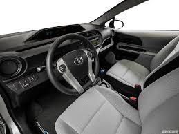 toyota awd hatchback 9558 st1280 163 jpg