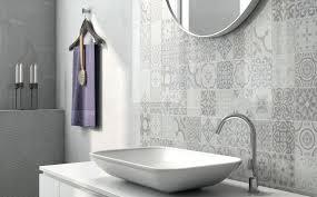 bathroom tile ideas australia bathroom tile ideas pictures australia tiles shops bathrooms house